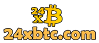 24xbtc.com.png